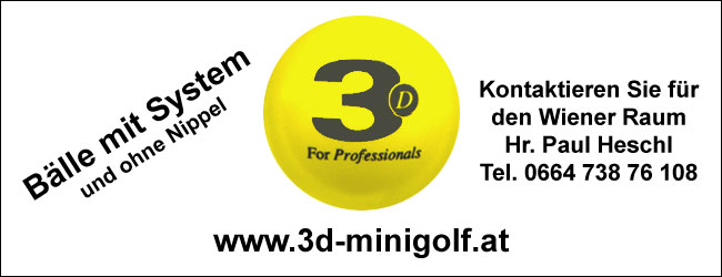 3D-logo-650x250