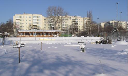 BGZ-Schnee2-010604.JPG