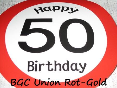 URG-50-Jahre